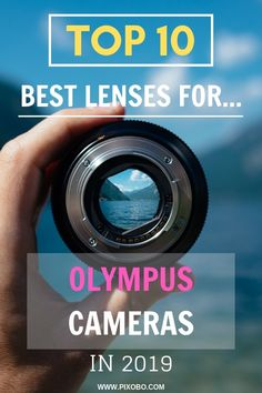Olympus Camera - Photography Tips You Can Trust Today Best Camera For Photography, Camera Photography, Outdoor Photography, Travel Photography, Photography 101, Photography Business, Best Landscape Lens, Camera With Flip Screen, Best Dslr