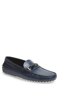 81abf709193a Tod s  Gommini  Driving Moccasin (Men) Moccasins Mens