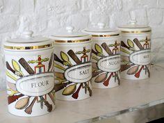 1950s ceramic - Google Search