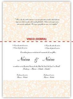 Convite- de- casamento- para- imprimir- 12