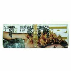 We are giving branded Ladies clutch in faridabad. For more information visit www.vitindia.com