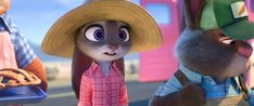We sell Fox and Bunny-themed accessories from Jewelry, Home Decoration, Fashion and Apparel, Wallet and Bag and Electronic Accessories. Zootopia 2016, Zootopia Movie, Zootopia Fanart, Disney Zootropolis, Disney Pixar Movies, Disney Love, Officer Judy Hopps, Nick And Judy, Ginnifer Goodwin
