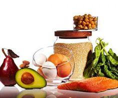 Superfoods | Fitness Magazine
