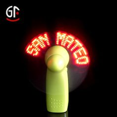 Rechargeable Battery Operated Fan With Light, View Rechargeable Battery Operated Fan With Light, GF Product Details from Shenzhen Greatfavonian Electronic Co., Limited on Alibaba.com