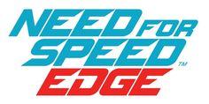 Need for Speed: Edge'den ilk fragman yayımlandı!