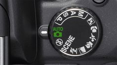 100 Foto Tipps