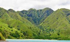 Komodo Island ~ East Nusa Tenggara #fb #travel
