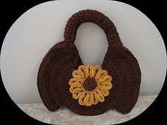 Ravelry: Chic on the Halfshell pattern by Drew Emborsky