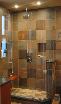 Small Condo Bathroom Ideas Inspiration Perfect Walk In Shower Ideas For Bathroom  Design White Ceiling Design