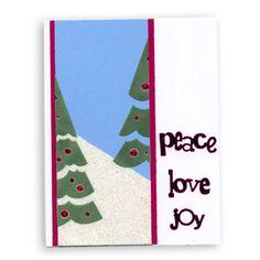 Showcase-31-Peace Love Joy