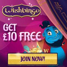 New bingo online no deposit gambling wallpapers