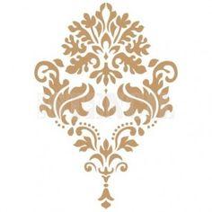 http://www.todostencil.com/es/stencils/1764-stencil-deco-adamascado-040-8400000035620.html