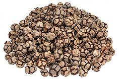 NaDeco® Zypressen Zapfen 1kg natur | Tannenzapfen | Cypressenzapfen | Cupressus | Dekozapfen