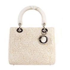 21 Best Orla Kiely handbag obsession images  acc35728b7f2b