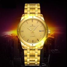 Like and Share if you want this  2016 New Gold Silver Men's Crystal Wristwatch Stainless Steel Antique Steampunk Casual Dress Automatic Mechanical Watches Male     Tag a friend who would love this!     FREE Shipping Worldwide     #Style #Fashion #Clothing    Get it here ---> http://www.alifashionmarket.com/products/2016-new-gold-silver-mens-crystal-wristwatch-stainless-steel-antique-steampunk-casual-dress-automatic-mechanical-watches-male/