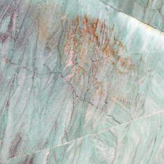 Verde Esmeralda Quartzite Slab Wholesale