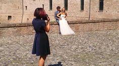 Matrimonio mulino S Margherita val Tidone Pc