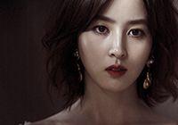 [정샘물 inspiration] 2013_allure_한혜진(Han Hye-Jin) Han Hye Jin, Korean Actresses, Makeup Inspiration, Beauty Women, Woman, South Korea, Celebrities, Fashion, Moda