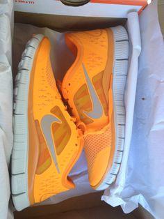 Nike, sportschoenen nike fel