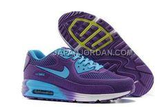 http://www.japanjordan.com/nike-air-max-90-kpu-tpu-womens-dark-purple-blue.html 格安特別 NIKE AIR MAX 90 KPU TPU WOMENS DARK 紫 青 Only ¥8,111 , Free Shipping!