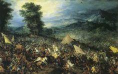 Battle of Gaugamela 331 BC Battle Of Gaugamela, Alexandre Le Grand, Thing 1, Alexander The Great, Kurdistan, Macedonia, Images, War, History