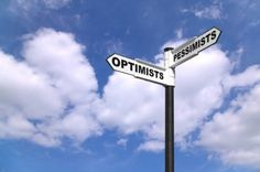Regular English words that were hard for people to accept into common use.  Optimism/Pessimism, Donate, Demote, Mortician, Purist,  and more