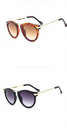 dc3347064550 2017 New Fashion Vintage Cat Eye Glasses Frame Men Women Myopia Eyeglasses  jacobs Fashion Optical Frame