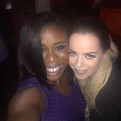 Taryn Manning™ @tarynmanning Instagram photos   Websta