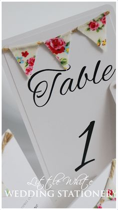 blog cheryl invites extra guests bridal shower