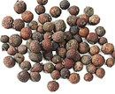 """Allspice nutrition facts, medicinal properties and health benefits #famous #sayings http://quote.remmont.com/allspice-nutrition-facts-medicinal-properties-and-health-benefits-famous-sayings/  Allspice nutrition facts Allspice, also known popularly as Jamaican pepper or pimento, is one of the widely used spice in the Mexican and other Central American cuisines. This spice corn actually is a dried """"unripe"""" fruit obtained from an evergreen tropical shrub belonging to the Myrtaceae family, in…"""