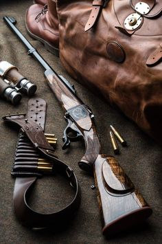Westley Richards Farquharson Take Down Action 450/400 3″ Single Shot Rifle. Hand made in England, 2015.