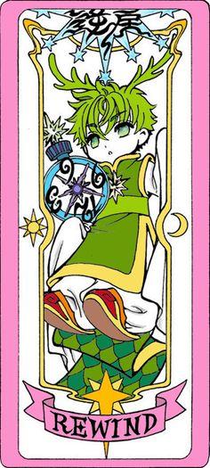 Syaoran, Cardcaptor Sakura, Manga Anime, Clear Card, Bungo Stray Dogs, Tarot, Clamp, Random, Kawaii Anime Girl
