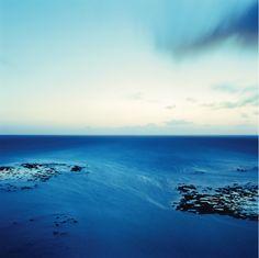 By Debra Bloomfield  #photography #art #nature #ocean