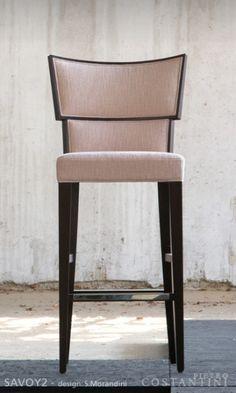 Барный стул Costantini Pietro