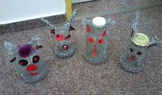 Kindergarten, Crochet Earrings, Create, Advent, Monsters, Teacher, Places, Africa, Professor
