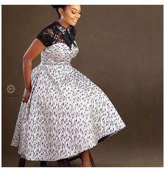 African Dresses For Kids, African Wear Dresses, African Fashion Ankara, Latest African Fashion Dresses, African Print Fashion, African Attire, Africa Fashion, African Prints, African Style