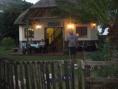 Peace Of Paradise - Inyanga Village - Mtwalume