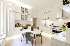 http://maijanmaailma.fi/maijan-maailma-on-keittiossa/