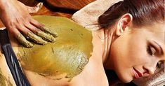 We thought we would bring the spa treatments to you, with these 5 DIY home Spa treatments. Home Spa Treatments, Beach Picnic, Diy, Do It Yourself, Bricolage, Handyman Projects, Diys, Crafting