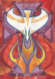 Znalezione obrazy dla zapytania Spirit Paraklet