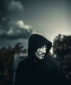 Hacker News (tahav) is the most popular cyber security and hacking news website read by every Information security professionals Joker Iphone Wallpaper, Hipster Wallpaper, Joker Wallpapers, Boys Wallpaper, Cute Wallpapers, Doraemon Wallpapers, Anonymous Mask, Joker Mask, Mask Images