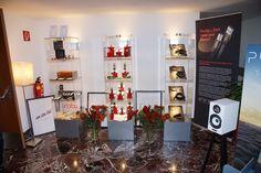 klangbilder 2014 Ladder Decor, Home Decor, Archive, Pictures, Decoration Home, Room Decor, Home Interior Design, Home Decoration, Interior Design