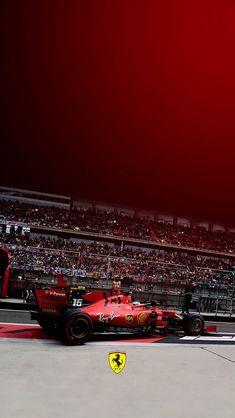Scuderia Ferrari Car – Ferrari Formel 1 – – s … Ferrari F1, Ferrari Scuderia, Ferrari Racing, Formula 1 Autos, Formula 1 Car Racing, Maserati, Bugatti, Porsche, Audi