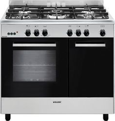 59 Idees De Cuisiniere Cuisiniere Cuisiniere Mixte Cuisiniere Induction