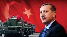 The Real Reason NATO Should Fear Russia Selling S-400s to Turkey