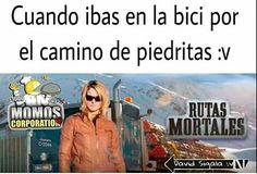 Los mejores momos :v/ #detodo #De Todo #amreading #books #wattpad