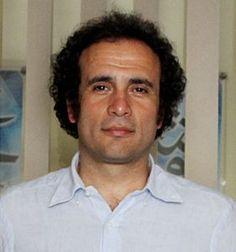 مدونة .. سيد أمين: د. عمرو حمزاوي يكتب : فرصتنا الضائعة