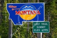 state highway welcome signs - Yahoo Image Search Results