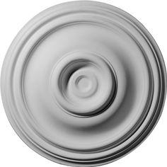Ekena Millwork CM14TR 14 3/4-Inch OD x 4-Inch ID x 1 3/4-Inch Traditional Ceiling Medallion Ekena Millwork http://www.amazon.com/dp/B00458AVGG/ref=cm_sw_r_pi_dp_nJBGwb0FWBSPJ