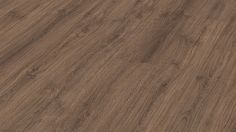 Laminat Micala LC 200 Eiche Tundra 6415 | Porensynchron